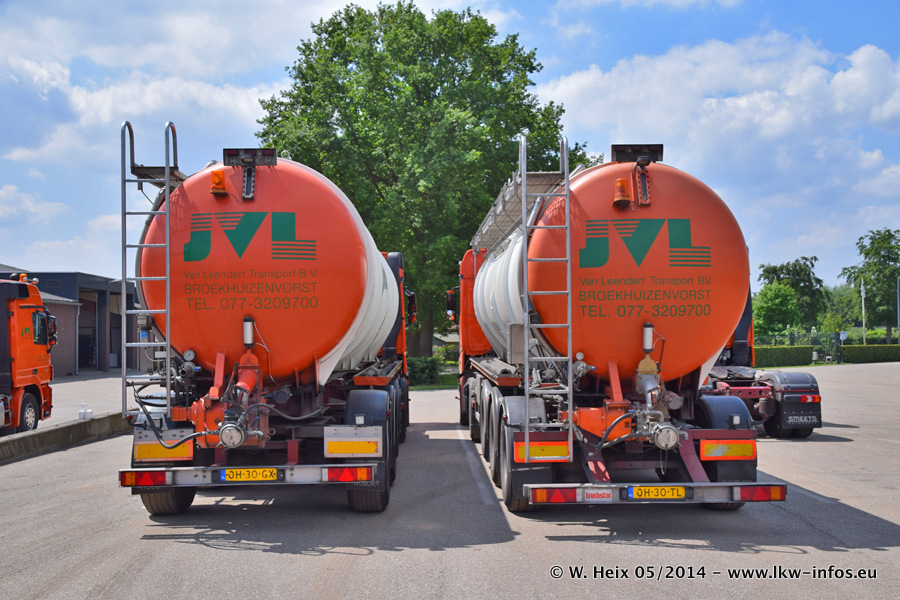 JVL-van-Leendert-Broekhuizenvorst-20140531-035.jpg