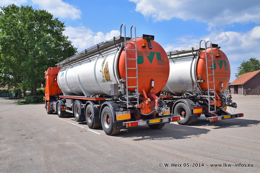 JVL-van-Leendert-Broekhuizenvorst-20140531-037.jpg
