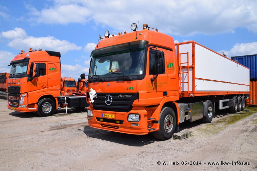 JVL-van-Leendert-Broekhuizenvorst-20140531-038.jpg