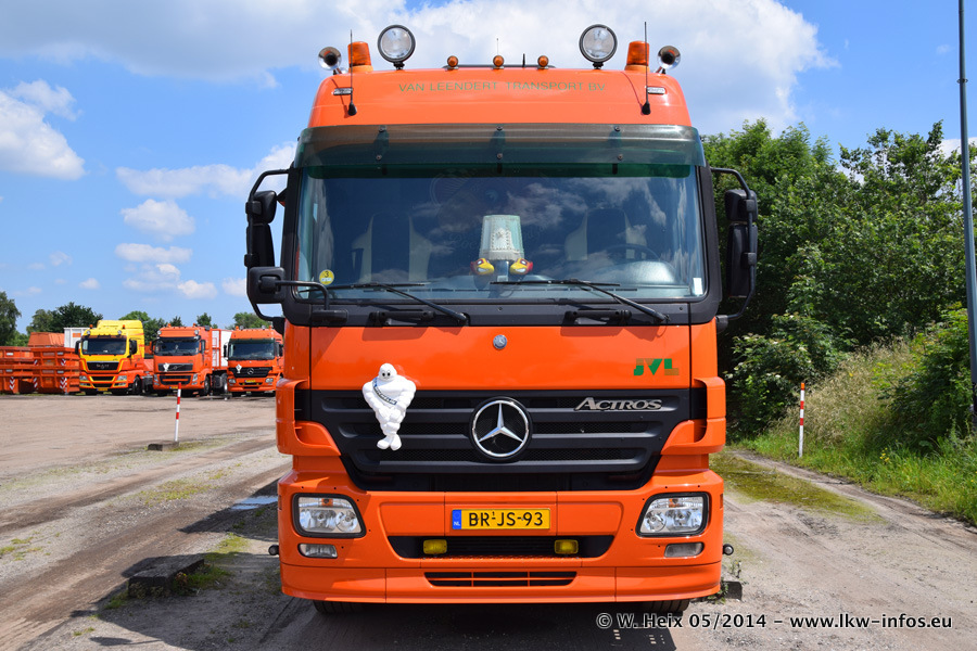 JVL-van-Leendert-Broekhuizenvorst-20140531-043.jpg