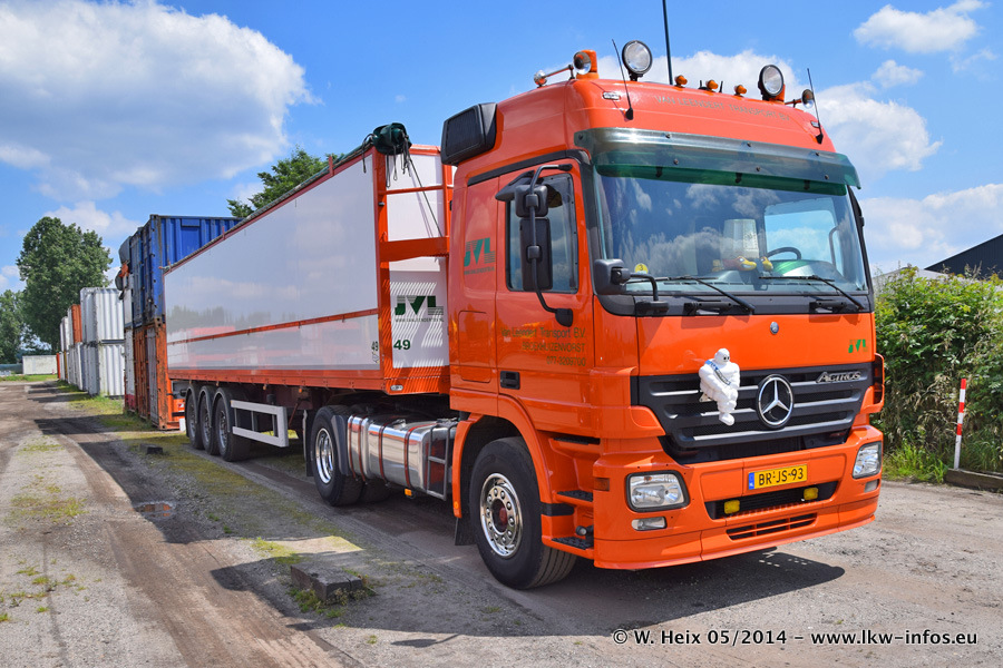 JVL-van-Leendert-Broekhuizenvorst-20140531-044.jpg