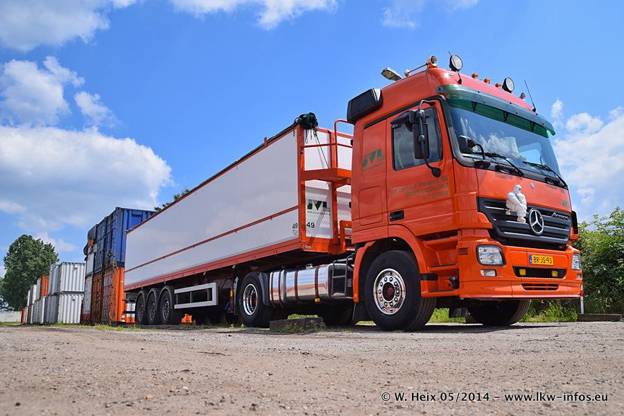 JVL-van-Leendert-Broekhuizenvorst-20140531-046.jpg