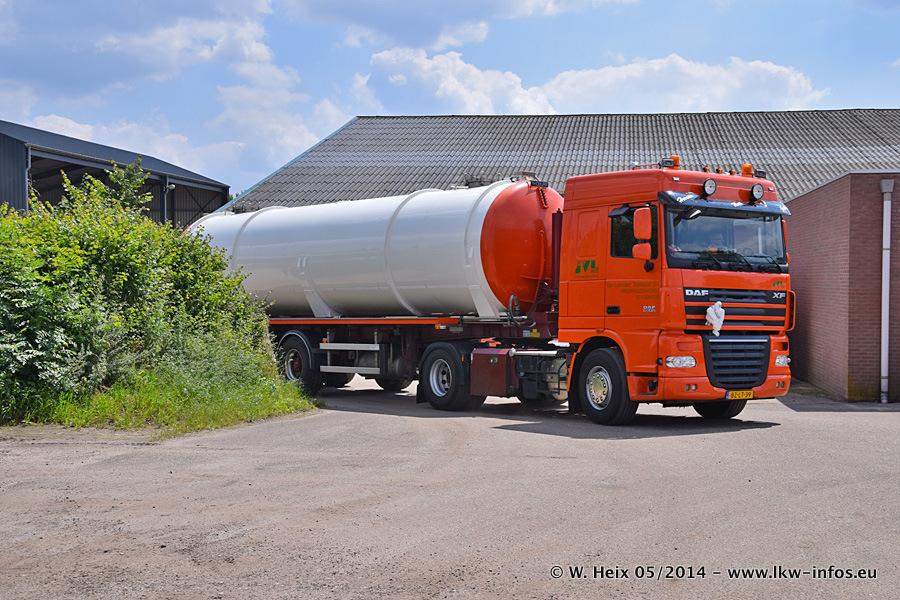 JVL-van-Leendert-Broekhuizenvorst-20140531-048.jpg