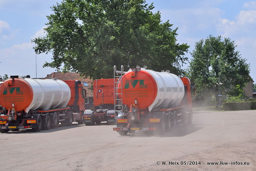 JVL-van-Leendert-Broekhuizenvorst-20140531-053.jpg