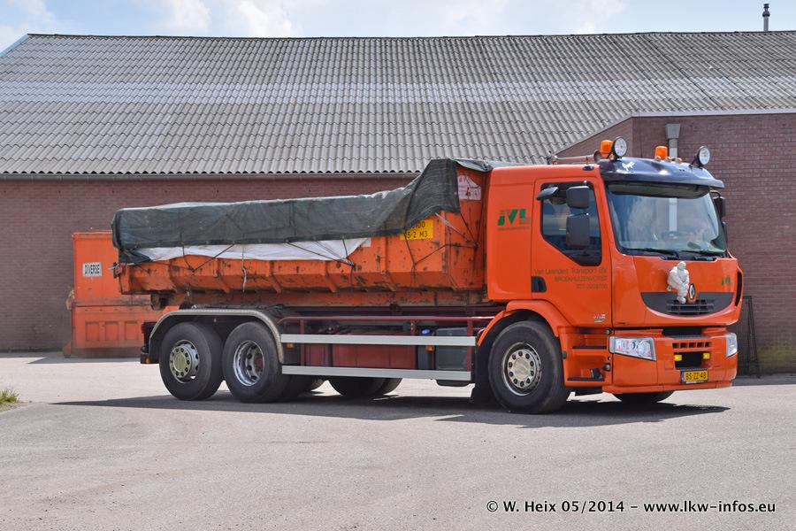 JVL-van-Leendert-Broekhuizenvorst-20140531-054.jpg