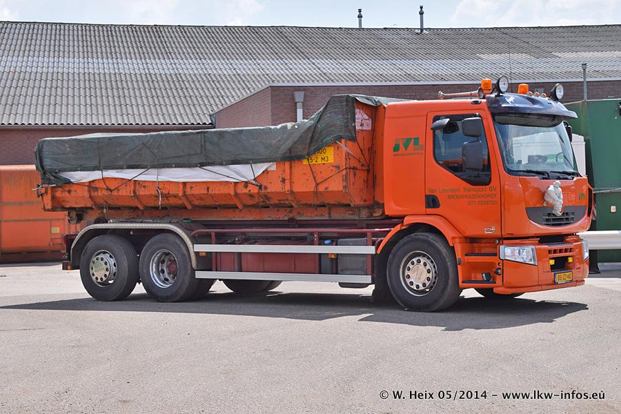 JVL-van-Leendert-Broekhuizenvorst-20140531-055.jpg