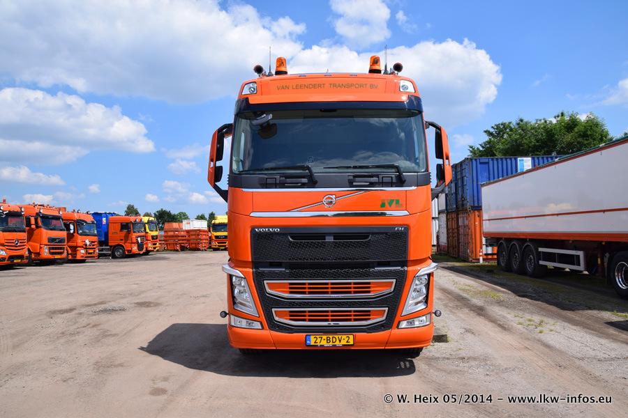 JVL-van-Leendert-Broekhuizenvorst-20140531-058.jpg