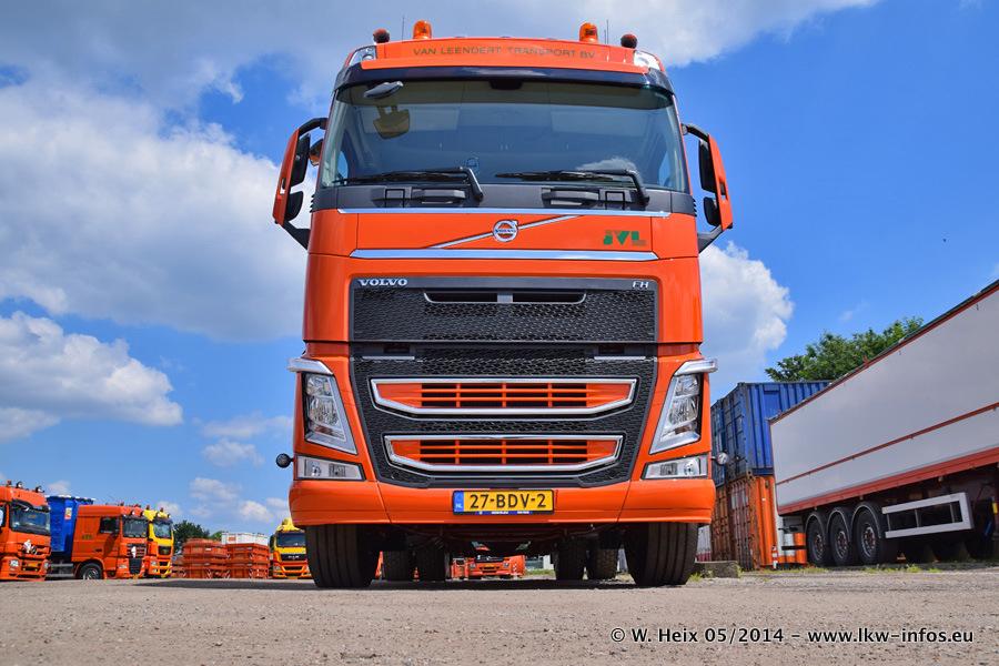 JVL-van-Leendert-Broekhuizenvorst-20140531-059.jpg
