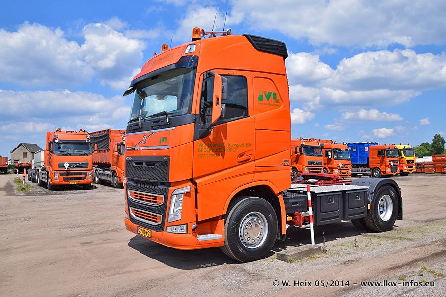 JVL-van-Leendert-Broekhuizenvorst-20140531-062.jpg
