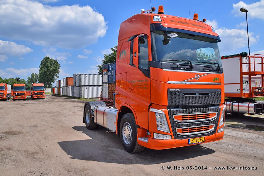 JVL-van-Leendert-Broekhuizenvorst-20140531-063.jpg