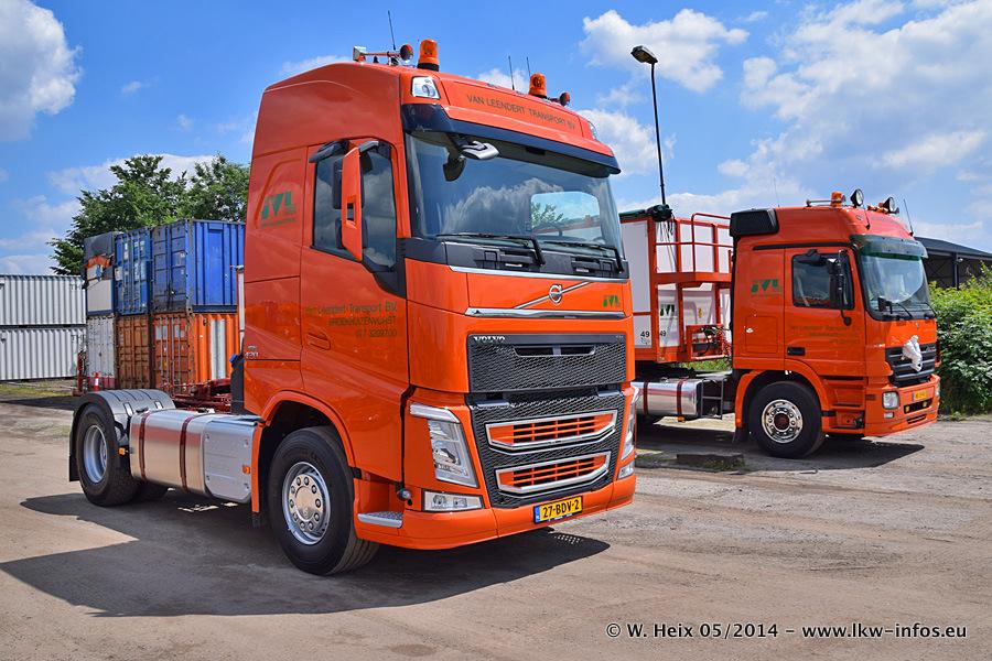 JVL-van-Leendert-Broekhuizenvorst-20140531-064.jpg