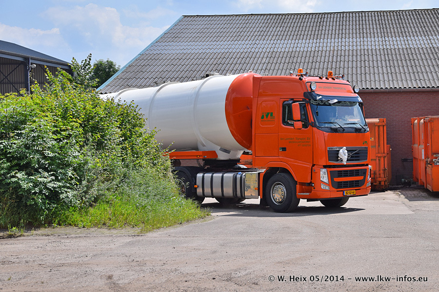 JVL-van-Leendert-Broekhuizenvorst-20140531-065.jpg