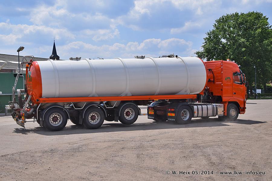 JVL-van-Leendert-Broekhuizenvorst-20140531-069.jpg