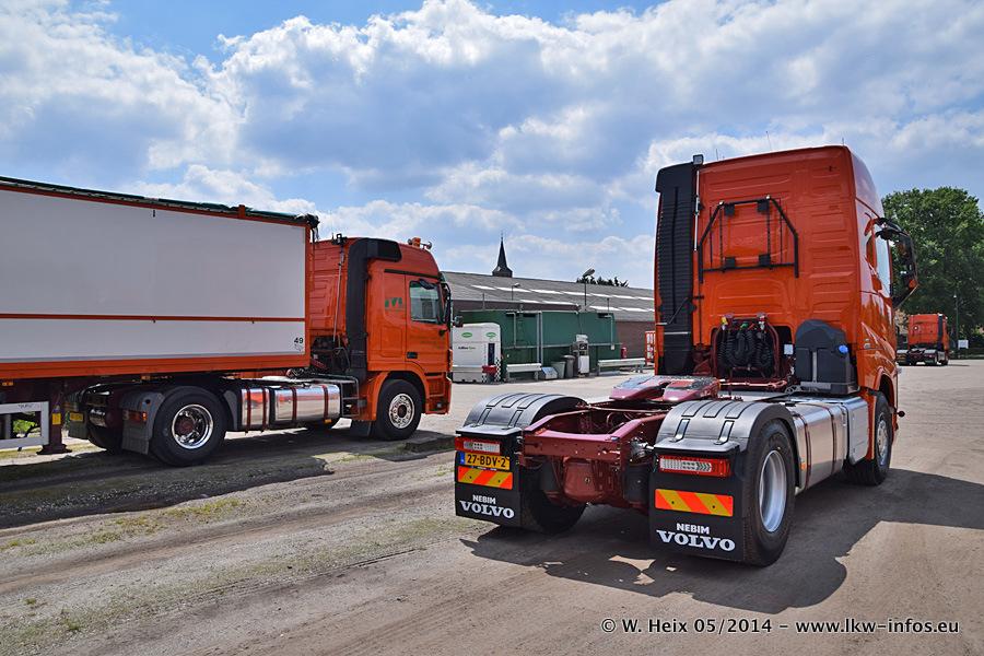 JVL-van-Leendert-Broekhuizenvorst-20140531-076.jpg