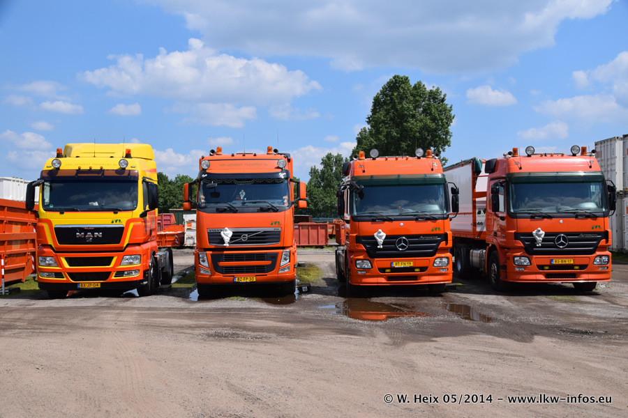 JVL-van-Leendert-Broekhuizenvorst-20140531-077.jpg