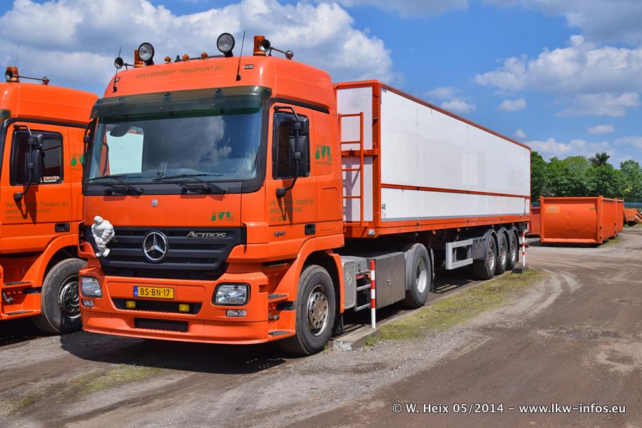 JVL-van-Leendert-Broekhuizenvorst-20140531-079.jpg
