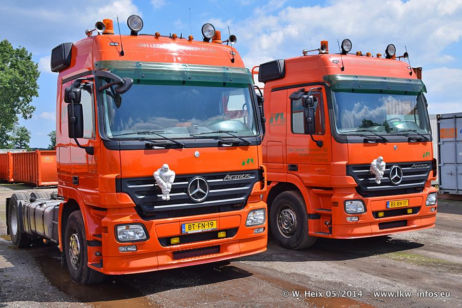 JVL-van-Leendert-Broekhuizenvorst-20140531-086.jpg