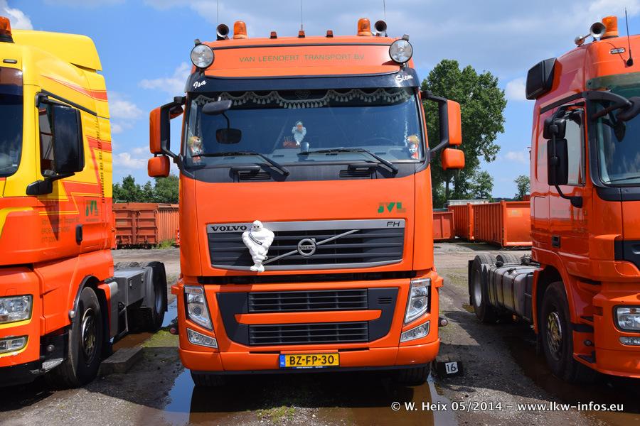JVL-van-Leendert-Broekhuizenvorst-20140531-087.jpg