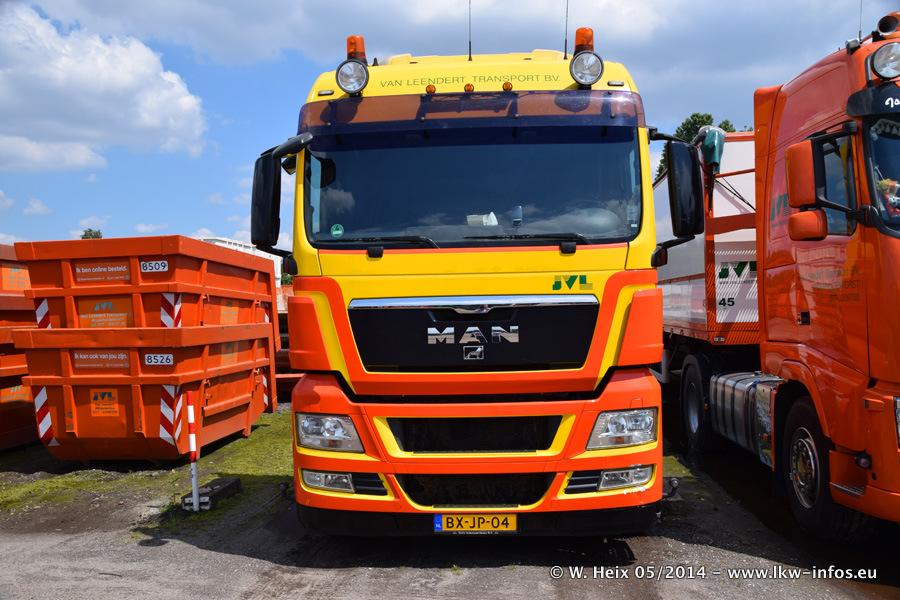 JVL-van-Leendert-Broekhuizenvorst-20140531-089.jpg