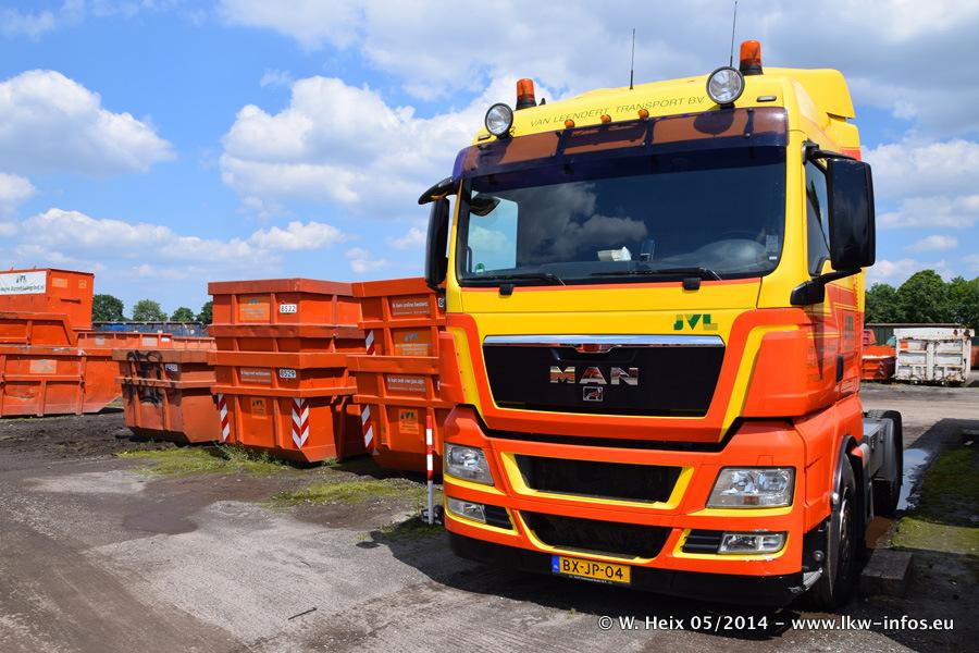 JVL-van-Leendert-Broekhuizenvorst-20140531-090.jpg