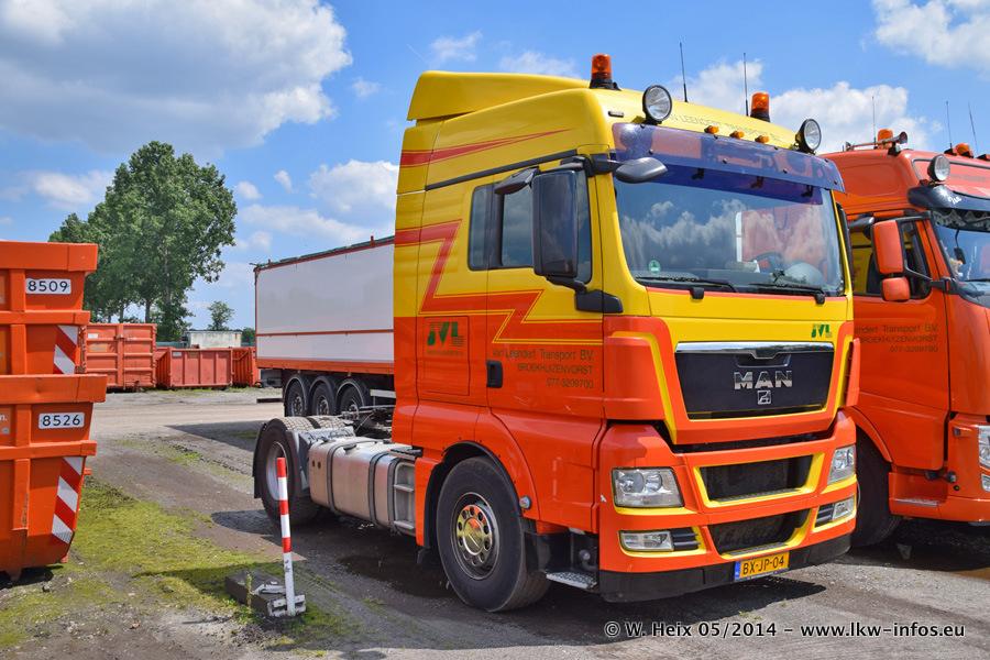 JVL-van-Leendert-Broekhuizenvorst-20140531-091.jpg