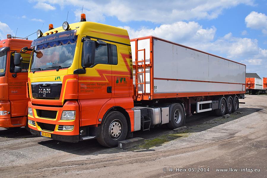 JVL-van-Leendert-Broekhuizenvorst-20140531-094.jpg