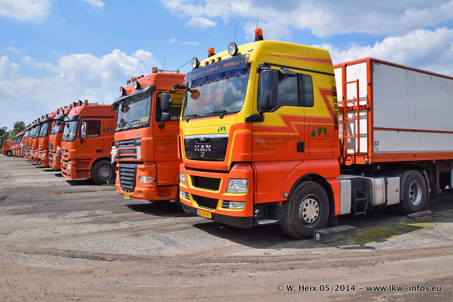 JVL-van-Leendert-Broekhuizenvorst-20140531-095.jpg
