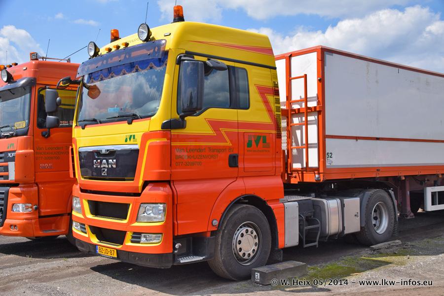 JVL-van-Leendert-Broekhuizenvorst-20140531-096.jpg