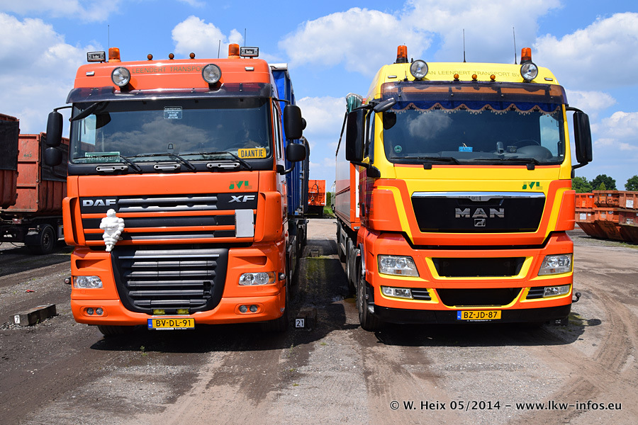 JVL-van-Leendert-Broekhuizenvorst-20140531-098.jpg