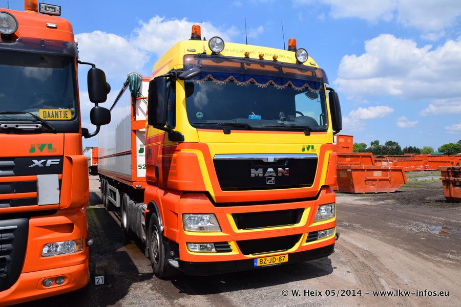 JVL-van-Leendert-Broekhuizenvorst-20140531-099.jpg