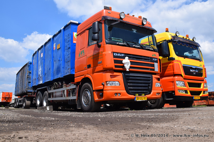 JVL-van-Leendert-Broekhuizenvorst-20140531-103.jpg
