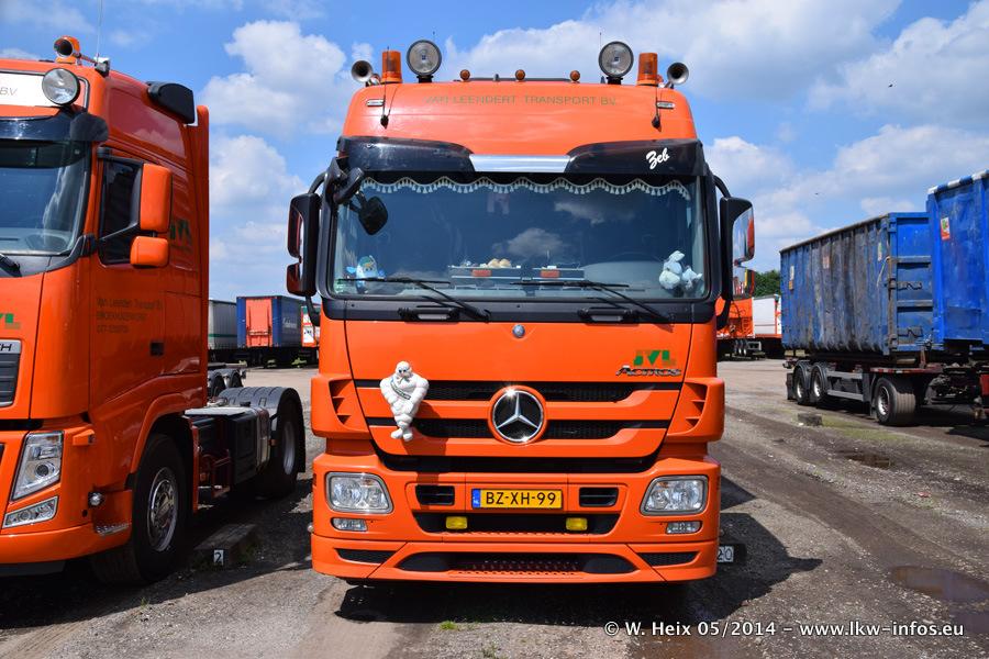 JVL-van-Leendert-Broekhuizenvorst-20140531-116.jpg