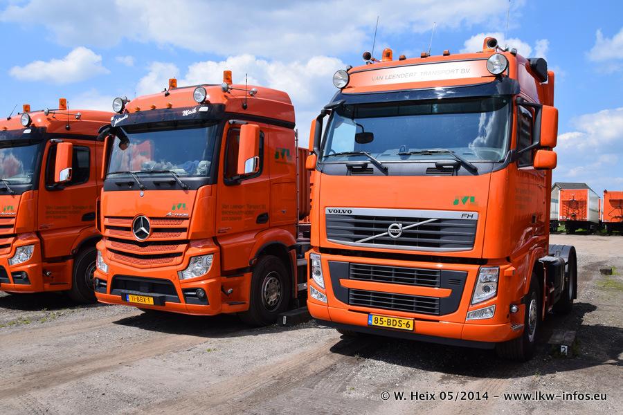 JVL-van-Leendert-Broekhuizenvorst-20140531-118.jpg