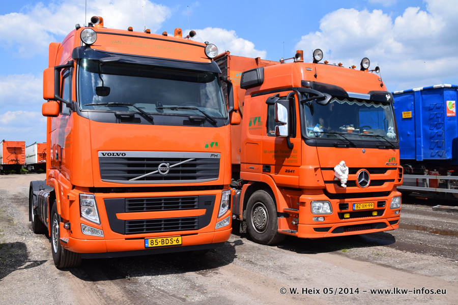 JVL-van-Leendert-Broekhuizenvorst-20140531-120.jpg