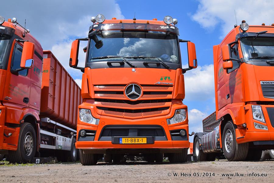 JVL-van-Leendert-Broekhuizenvorst-20140531-122.jpg