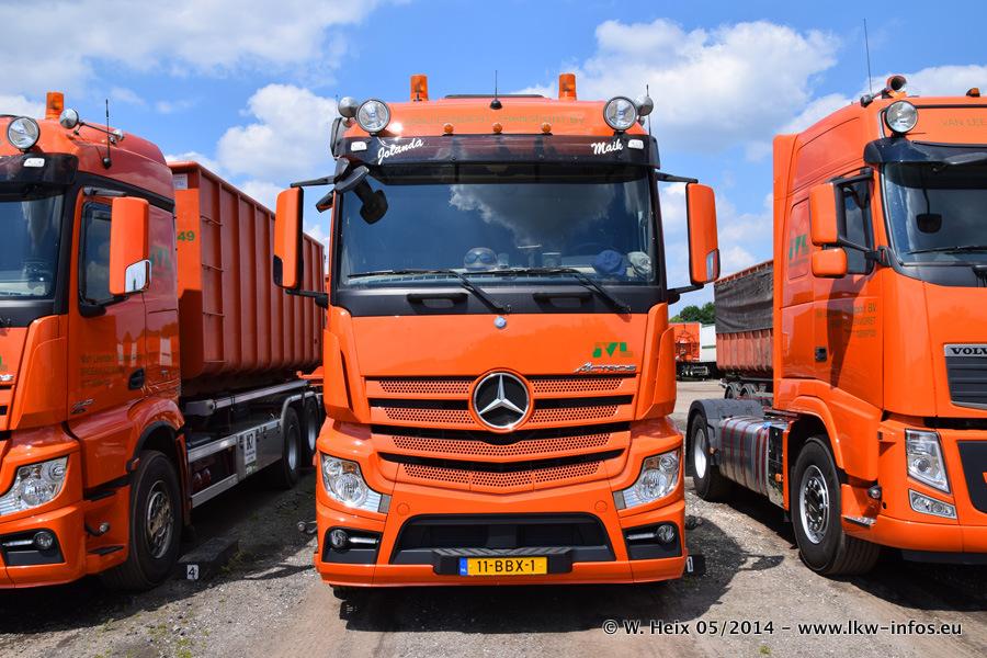 JVL-van-Leendert-Broekhuizenvorst-20140531-123.jpg