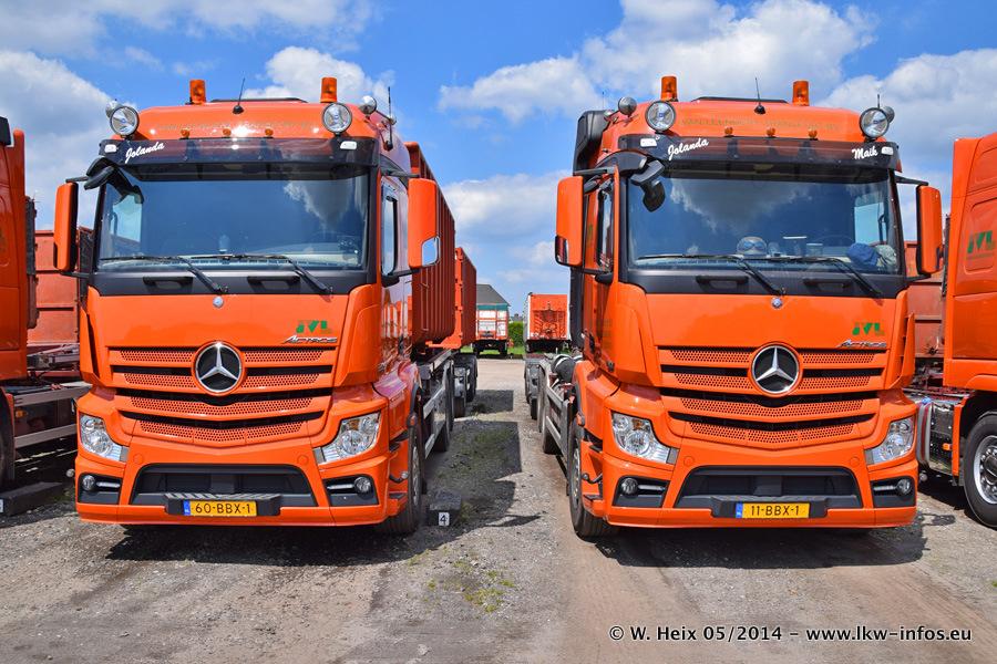 JVL-van-Leendert-Broekhuizenvorst-20140531-125.jpg