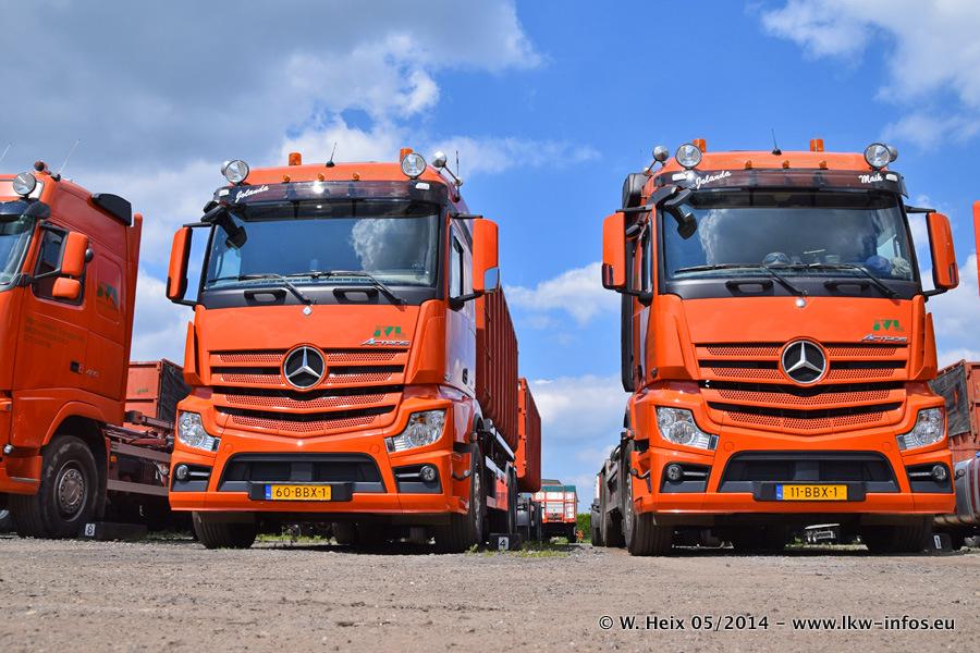 JVL-van-Leendert-Broekhuizenvorst-20140531-126.jpg