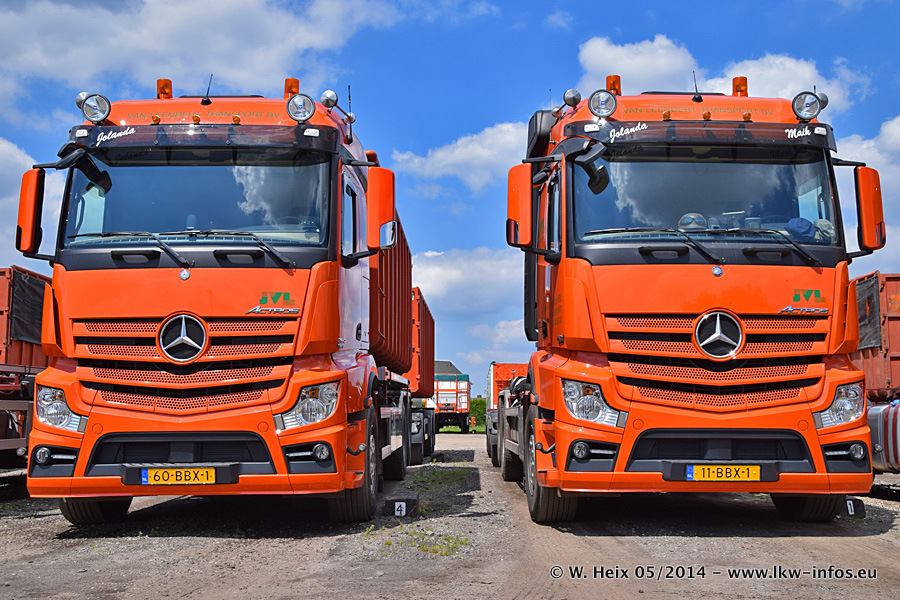 JVL-van-Leendert-Broekhuizenvorst-20140531-127.jpg