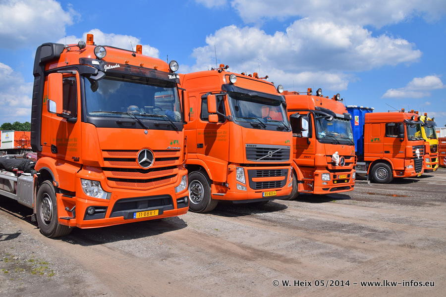 JVL-van-Leendert-Broekhuizenvorst-20140531-128.jpg