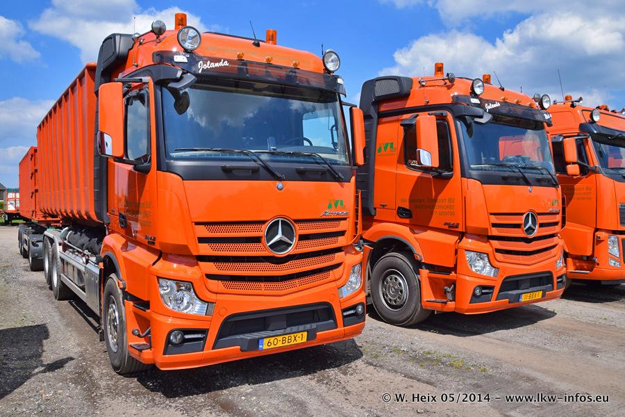 JVL-van-Leendert-Broekhuizenvorst-20140531-134.jpg
