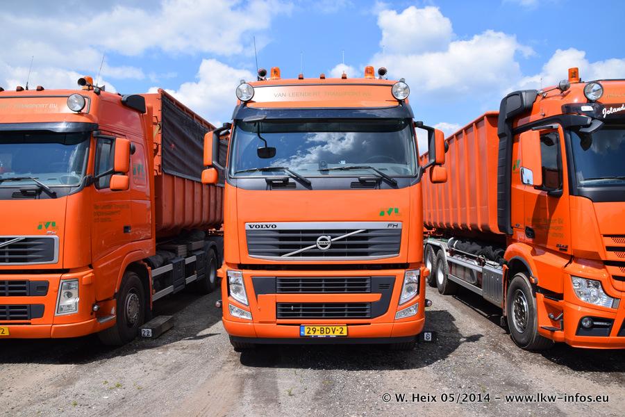 JVL-van-Leendert-Broekhuizenvorst-20140531-137.jpg