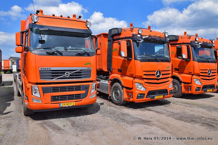JVL-van-Leendert-Broekhuizenvorst-20140531-138.jpg