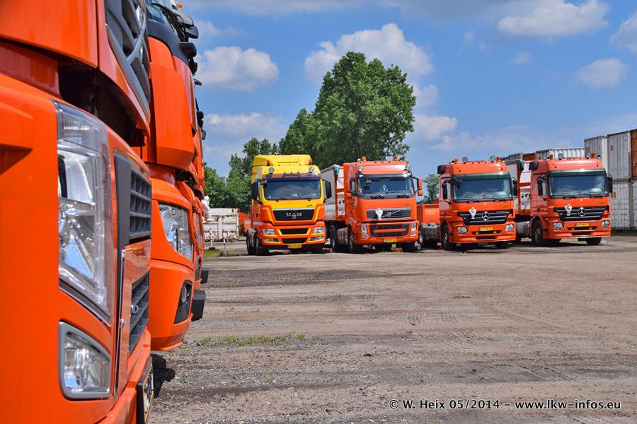 JVL-van-Leendert-Broekhuizenvorst-20140531-140.jpg