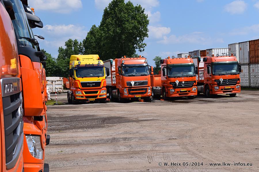 JVL-van-Leendert-Broekhuizenvorst-20140531-141.jpg