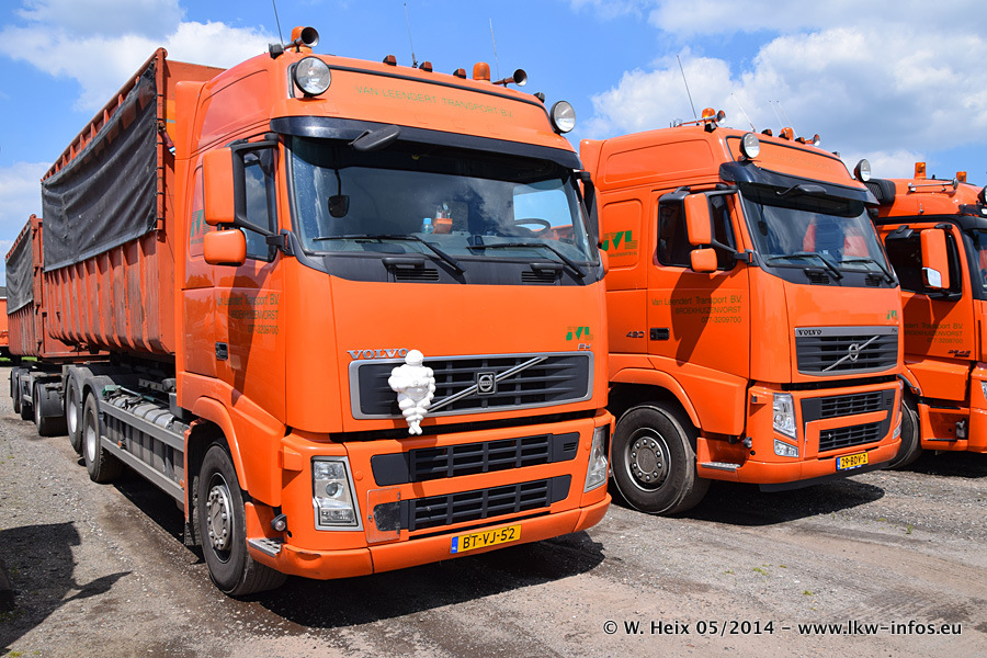 JVL-van-Leendert-Broekhuizenvorst-20140531-142.jpg