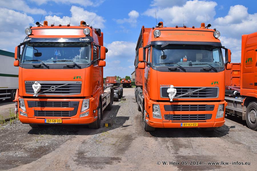 JVL-van-Leendert-Broekhuizenvorst-20140531-143.jpg