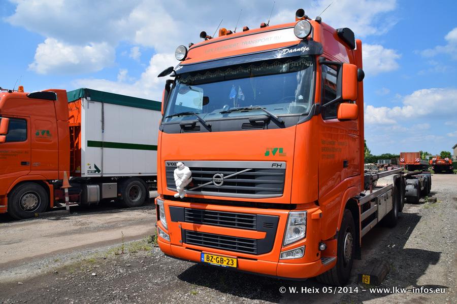 JVL-van-Leendert-Broekhuizenvorst-20140531-144.jpg