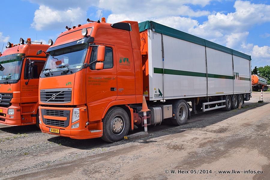 JVL-van-Leendert-Broekhuizenvorst-20140531-148.jpg