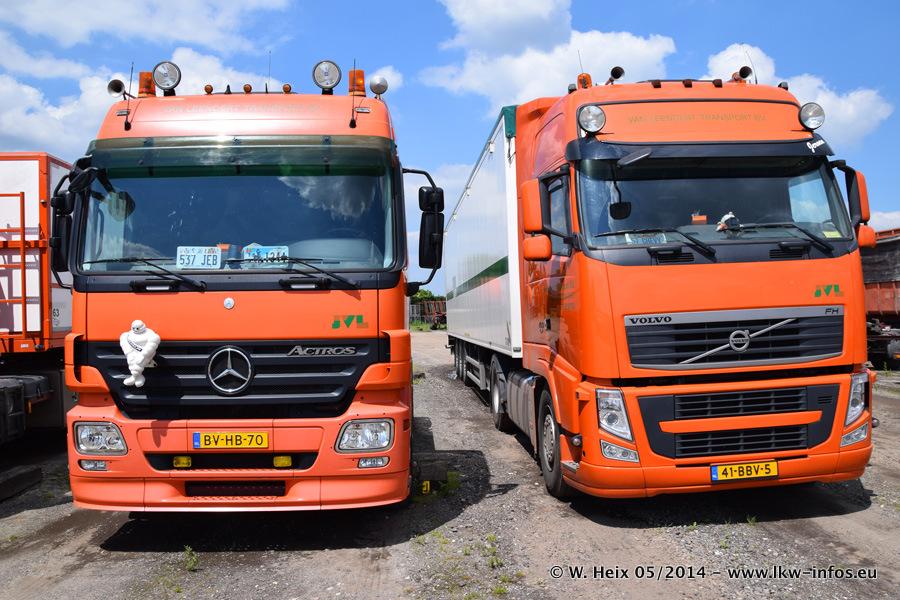 JVL-van-Leendert-Broekhuizenvorst-20140531-150.jpg